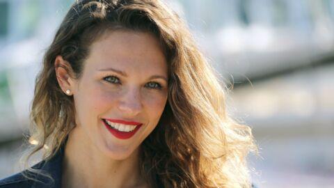 Lorie Pester n'est plus célibataire: elle révèle être en couple et se confie sur son amoureux