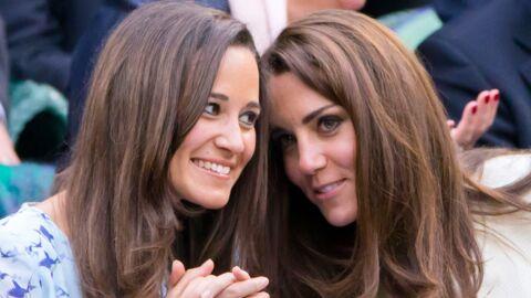 Pippa Middleton maman: pourquoi Kate Middleton ne compte pas lui rendre visite à la maternité?