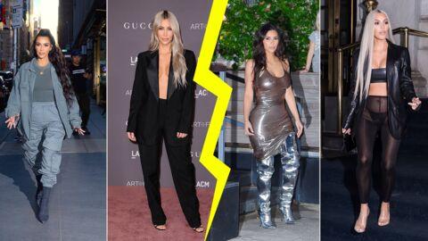 Les do et les don'ts de la semaine: le meilleur et le pire de Kim Kardashian