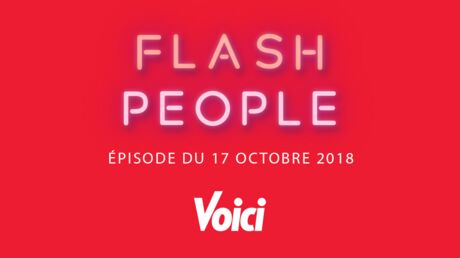 Podcast audio : Pippa maman, Selena Gomez soutenue… Le Flash People du jour