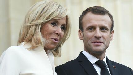 Emmanuel et Brigitte Macron n'iront plus ensemble au Touquet, découvrez pourquoi