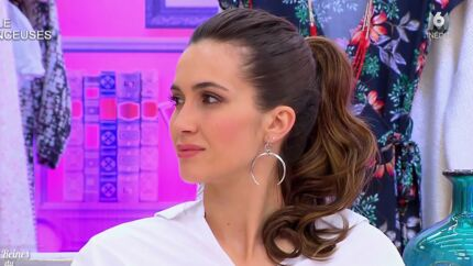 Les Reines du shopping: une candidate révèle l'incroyable durée du tournage