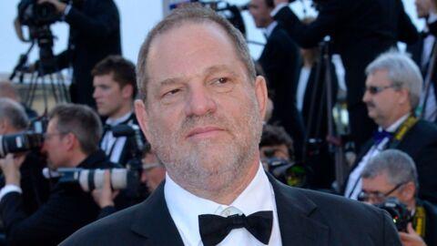 Harvey Weinstein: ce que contenait la mallette qu'il transportait toujours avec lui au festival de Cannes