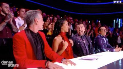 EXCLU Danse avec les stars 9: un membre de l'équipe balance sur l'atmosphère TRÈS TENDUE au sein du jury