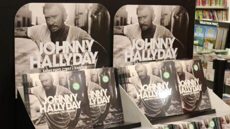 Album posthume de Johnny Hallyday: les forces et les faiblesses de Mon pays, c'est l'amour
