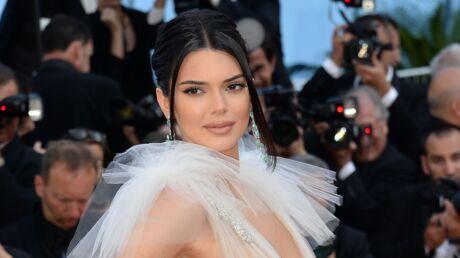 Kendall Jenner a créé plusieurs faux comptes Instagram et la raison est… surprenante!