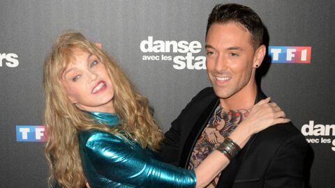Danse avec les stars: des départs arrangés dans l'émission? Les révélations d'Arielle Dombasle