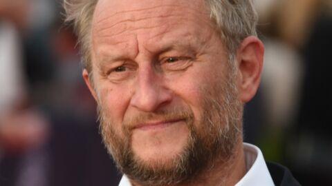 Benoît Poelvoorde regrette d'avoir tourné dans Astérix aux Jeux Olympiques