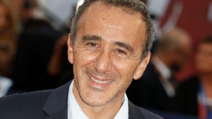 Elie Semoun s'est inscrit sur Tinder (et il a détesté ça)