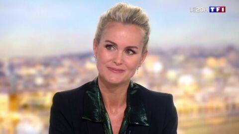 Laeticia Hallyday: pourquoi elle ne reviendra jamais vivre en France
