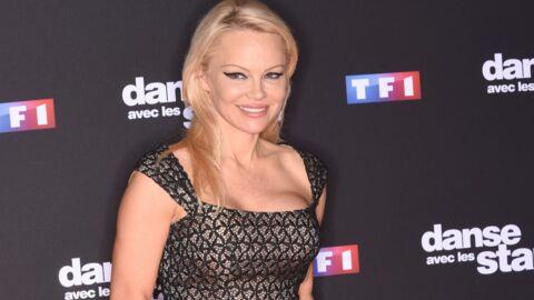 DALS 9: Pamela Anderson a-t-elle quitté l'émission? On connaît enfin la réponse