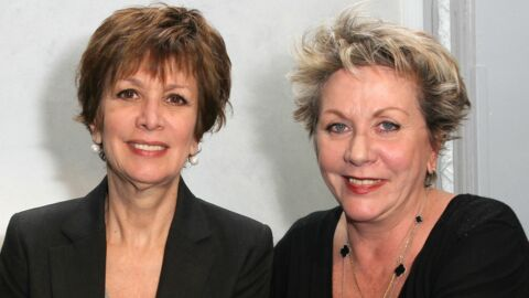 Catherine Laborde atteinte de Parkinson: ce lourd passif familial qui inquiète sa sœur