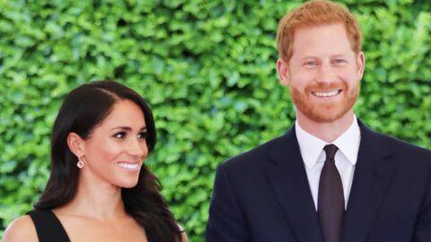 Meghan Markle enceinte: le prince Harry a une préférence pour le sexe du bébé, découvrez-la
