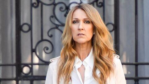 Céline Dion: viré du jour au lendemain, son directeur musical brise le silence