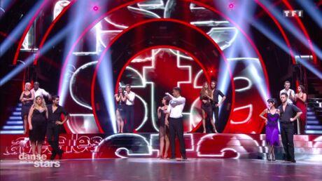 Danse avec les stars 9: découvrez quel duo a le plus de chances de gagner la compétition
