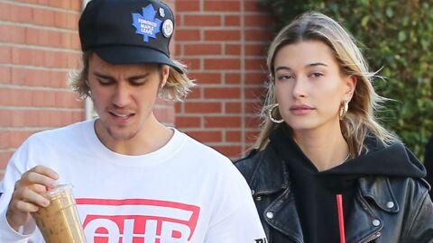 Hailey Baldwin: cette nouvelle étape qu'elle souhaite franchir avec Justin Bieber