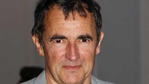 Albert Dupontel: 5 anecdotes à connaître sur son film Au revoir là-haut