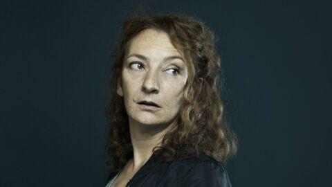 Capitaine Marleau: Corinne Masiero addict à l'alcool et à la drogue enfant