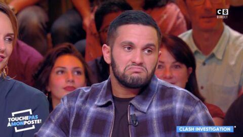 VIDEO Malik Bentalha: pourquoi il refuserait une invitation dans On n'est pas couché