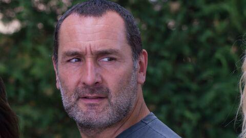 Gilles Lellouche: ce grand drame qui lui est arrivé à la sortie des Petits mouchoirs