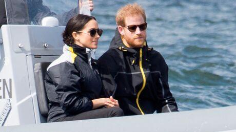 Prince Harry: ce détail qui l'a beaucoup ému lors de sa visite aux Îles Fidji