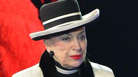 Geneviève de Fontenay victime d'un cambriolage dans la nuit