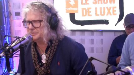 VIDEO Pierre-Jean Chalençon (Affaire Conclue): comment une Bar Mitzvah avec Amir a viré au cauchemar