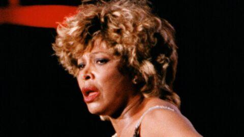 Tina Turner: son lourd regret après le suicide de son fils Craig Raymond