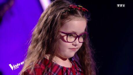 The Voice Kids: les parents d'Emma très inquiets face à la maladie de leur fille