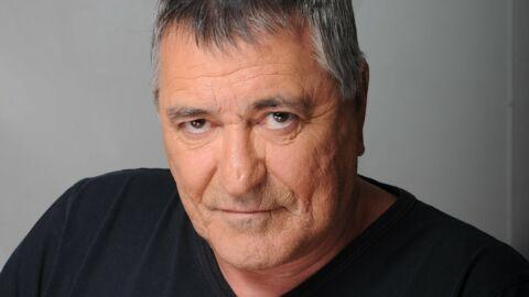Jean-Marie Bigard atteint d'une maladie incurable, ses douloureuses confidences