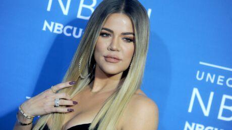 Khloé Kardashian: après les tromperies de Tristan Thompson, elle prend une décision radicale