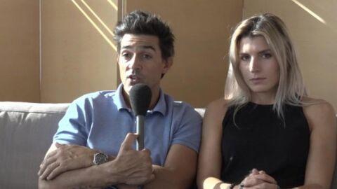 Interview – Jean-Pascal Lacoste: découvrez avec quels anciens candidats de la Star Academy il est toujours en contact