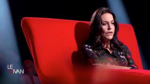 Lio: pourquoi la chanteuse ne regardera pas sa prestation dans Le Divan