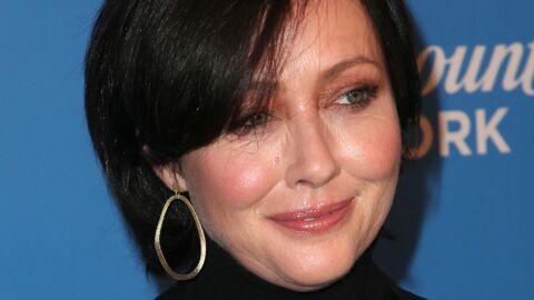 Reboot de Charmed: Shannen Doherty donne son avis sur les nouveaux épisodes