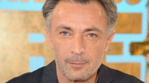 Frédéric Deban (Sous le soleil): depuis son terrible accident, l'acteur vit un calvaire