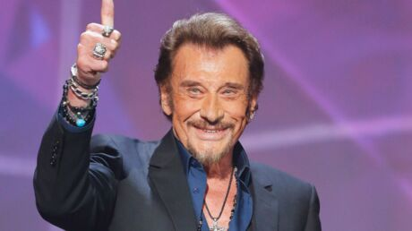 La France a un incroyable talent : écoutez l'impressionnant sosie vocal de Johnny Hallyday