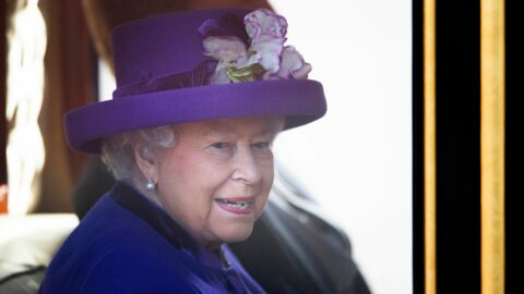 Elizabeth II prête à abdiquer? Elle pourrait laisser sa place au prince Charles très prochainement!
