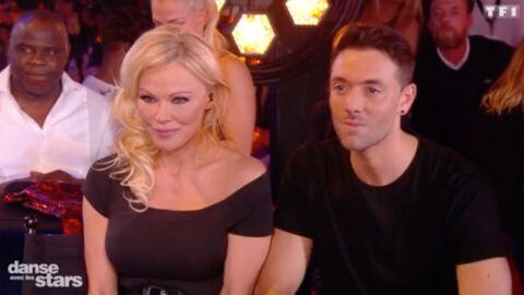 Danse avec les stars: Maxime Dereymez annonce le retour de Pamela Anderson sur le parquet