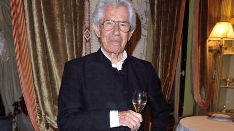 «Amour et pets», les Nuls rendent hommage à Philippe Gildas