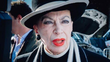 La colère de Geneviève de Fontenay: de fausses élections Miss Prestige National sont organisées en son nom