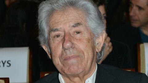 Philippe Gildas: mort de l'animateur à l'âge de 82 ans