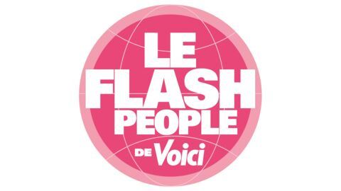 Podcast audio: Un bébé pour Vincent Cassel, les fiançailles de Régine… Le Flash People du jour
