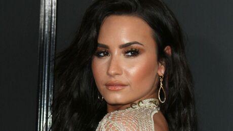 Overdose de Demi Lovato: comment sa mère aurait pu éviter le drame
