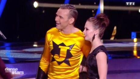 danse-avec-les-stars-9-jeanfi-janssens-tourne-en-ridicule-l-humoriste-pousse-un-coup-de-gueule-contre-la-production