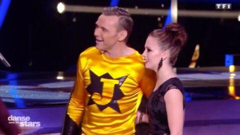 Danse avec les stars 9: Jeanfi Janssens tourné en ridicule? L'humoriste pousse un coup de gueule contre la production