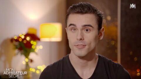 Interview – Mon admirateur secret: Marvin dévoile les coulisses de l'émission