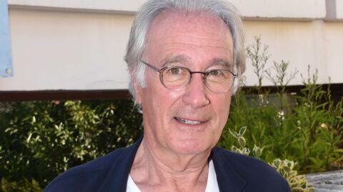Une famille formidable: Bernard Le Coq révèle les vraies raisons de l'arrêt brutal de la série