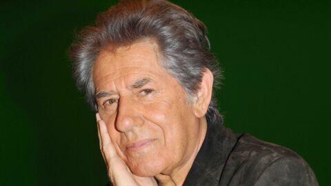 VIDEO Mort de Philippe Gildas: l'hommage poignant que lui a rendu Canal +