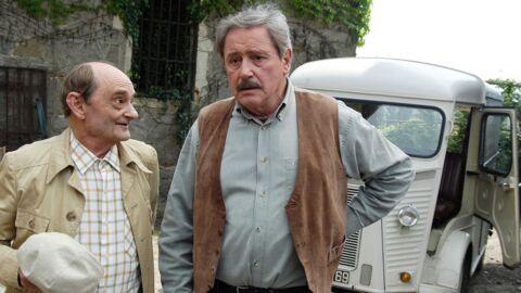 Louis la brocante: la gendarmerie intervient dans une maison de retraite à cause de la série