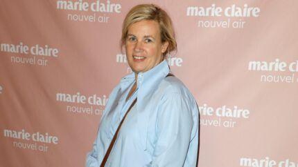 PHOTO Hélène Darroze n'est plus seule: la jurée de Top Chef n'a jamais été aussi heureuse